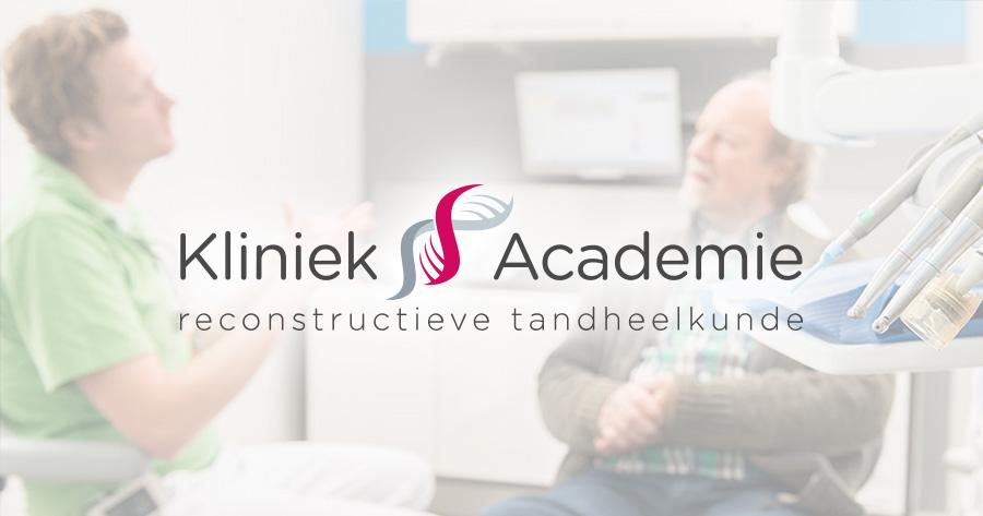 Kliniek & Academie voor Reconstructieve Tandheelkunde